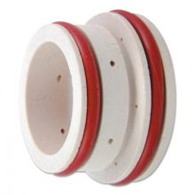 Thermacut 220342 Swirl Ring  200A  S.S./Al