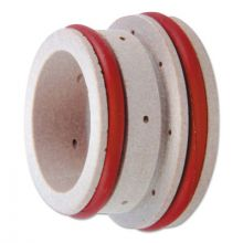 Thermacut 220405 Swirl Ring  260A  S.S./Al