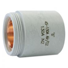 Thermacut 220490-UR Retaining Cap  45/130A W/Ihs