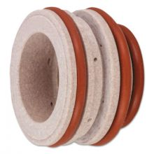 Thermacut 220529 Swirl Ring  50A