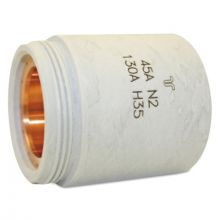 Thermacut 220533-UR Retaining Cap 45A N2  130A H35