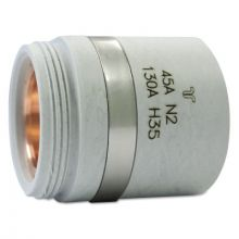 Thermacut 220534-UR Retaining Cap  45A N2 130A H35