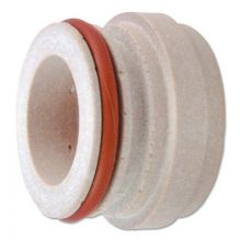 Thermacut 220553 Swirl Ring  50A  M.S.