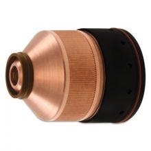 Thermacut 220754 Nozzle Retaining Cap 30/50A Ms