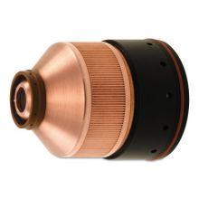 Thermacut 220756 Nozzle Retaining Cap 80/130 Ms