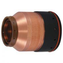 Thermacut 220760-UR Nozzle Retaining Cap  260A