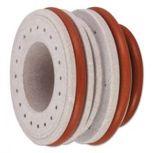 Thermacut 220834 Swirl Ring  200A  O2