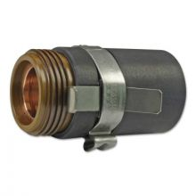 Thermacut 220953-UR Retaining Cap 45A-85A  Ohmic