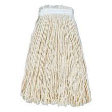 Unisan 224C C-24 Oz Mop Head Leader (12 EA)