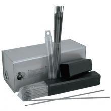 Best Welds 7024-532X5 E7024 5/32X5Lb Electrode (1 LB)