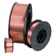 Best Welds 70S3035X2 Er70S3 .035X2Lb Spool (40 LB)