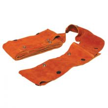 Best Welds WC-4-22 Cable Cover