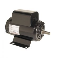 Century B180 Century High Pressure Washer Motor 208-230 V 3600 RPM 5 HP Standard Bracket