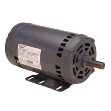 Century H884LES Three Phase ODP Rigid Base Motor 460/200-230 Volts 1800 RPM 1 1/2 H.P.