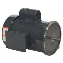 WEG 00158ES1RADF56N 1.5HP,1800RPM,F56N Frame,Auger.Duty (1 EA)