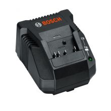 BOSCH BC660 14.4V - 18V Lithium-Ion Charger