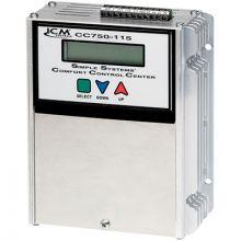 ICM ICM CC750-115 ICM VFD 115 Volt