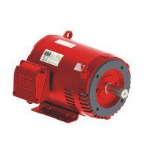 WEG 12518OP3GFP405TC 125HP,1800RPM,404/5TC Frame,FIRE-PUMP-ODP-C-FACE-FOOTMOUNT (1 EA)