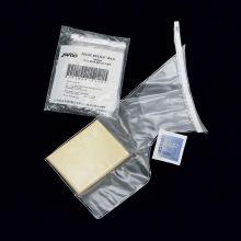 AbilityOne 8105009229469 SKILCRAFT Piddle Pak Crew Relief Bag - 120 per Box, Sponge Type