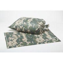 AbilityOne 8105015681328 Digital Camouflage Sand Bag