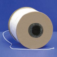 AbilityOne 4020002402154 SKILCRAFT Cord - 62 mil Diameter x 1500 ft Length - Braided - Natural - Nylon