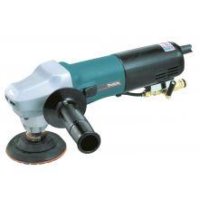 Makita PW5001C 4 In. Electronic Wet Stone Polisher