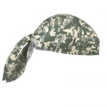 Chill-Its 6615 High-Performance Dew Rag Camo (1 Each)