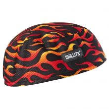 Chill-Its 6630 High-Performance Cap Flames (1 Each)