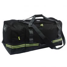 Arsenal 5008 Fire & Safety Gear Bag Black (1 Each)