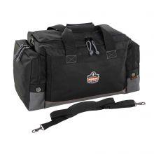 Arsenal Gb5115 General Duty Bag S Black (1 Each)