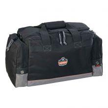 Arsenal Gb5116 General Duty Bag M Black (1 Each)