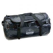 Arsenal Gb5030 Water Resistant Duffel Bag L Black (1 Each)