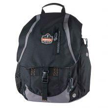 Arsenal Gb5143 General Duty Backpack Black (1 Each)
