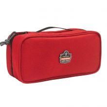 Arsenal 5875 Buddy Organizer L Red (1 Each)