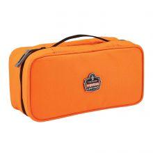 Arsenal 5875 Buddy Organizer L Orange (1 Each)