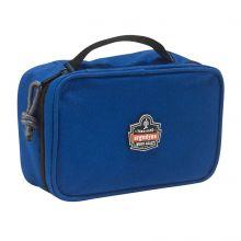 Arsenal 5876 Buddy Organizer S Blue (1 Each)
