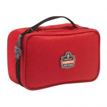 Arsenal 5876 Buddy Organizer S Red (1 Each)