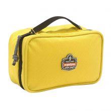 Arsenal 5876 Buddy Organizer S Yellow (1 Each)