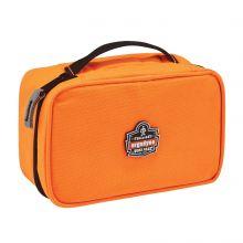 Arsenal 5876 Buddy Organizer S Orange (1 Each)