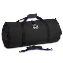 Arsenal Gb5020P Duffel Bag - Poly M Black (1 Each)