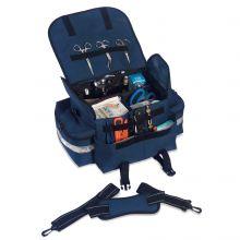 Arsenal Gb5210 Trauma Bag - Small S Blue (1 Each)