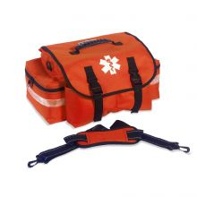 Arsenal Gb5210 Trauma Bag - Small S Orange (1 Each)