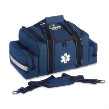 Arsenal Gb5215 Trauma Bag Large L Blue (1 Each)
