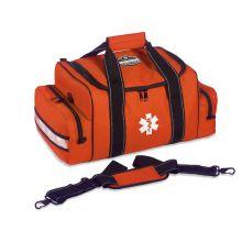Arsenal Gb5215 Trauma Bag Large L Orange (1 Each)