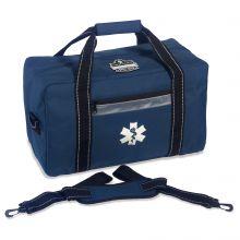 Arsenal Gb5220 Responder Trauma Bag Blue (1 Each)