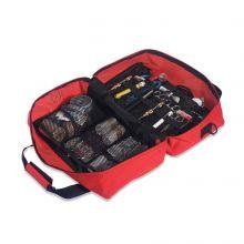 Arsenal Gb5220 Responder Trauma Bag Orange (1 Each)