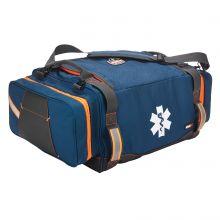 Arsenal 5216 Responder Gear Bag Blue (1 Each)