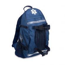 Arsenal Gb5243 Backpack Trauma Bag Blue (1 Each)