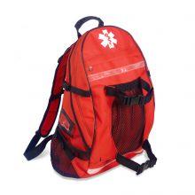 Arsenal Gb5243 Backpack Trauma Bag Orange (1 Each)