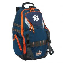 Arsenal 5244 Responder Backpack Blue (1 Each)